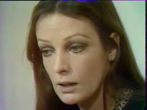 Marie Laforêt - Les contes du Sapin Vert (1969)