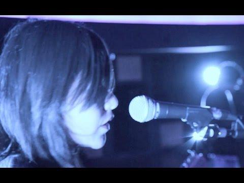 Sexores - Sasebo feat. Camerata CSNM (Official Music Video)