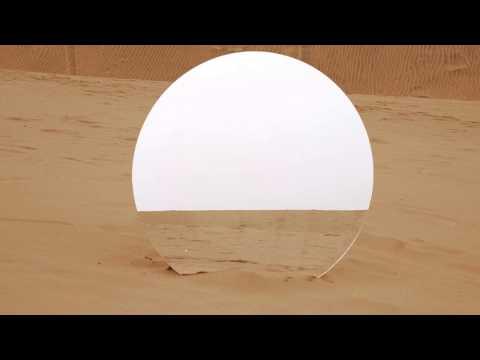 Winamp - EP audiovisual