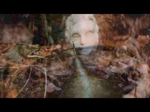 """Vago Sagrado - """"Spiritual War"""" (Video)"""