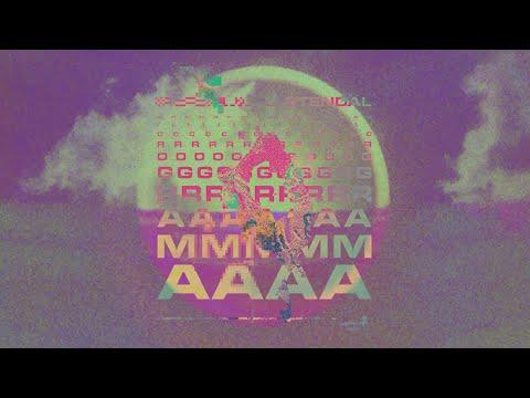 .STENDAL - MICROGRAMA (Video oficial)