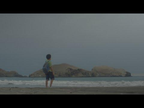Gomas - El Verano Murió / Video Oficial