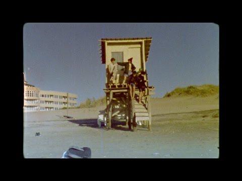 La Otra Cara de la Nada - Domingo (Video Oficial)