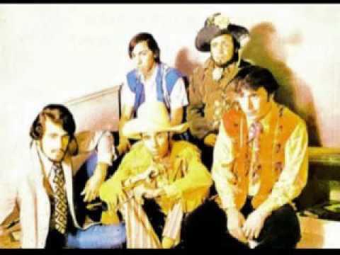 Los Kreyers - Dong Dong Diki Diki Dong...Band de Barquisimeto años 60