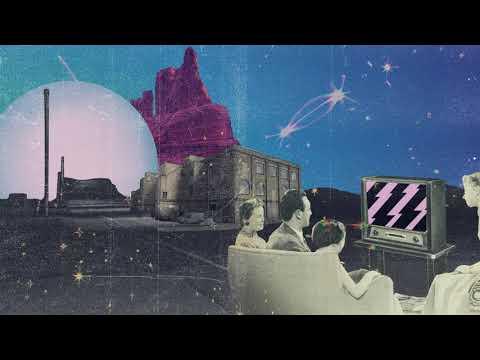 Camperas - Faro (Video Oficial)