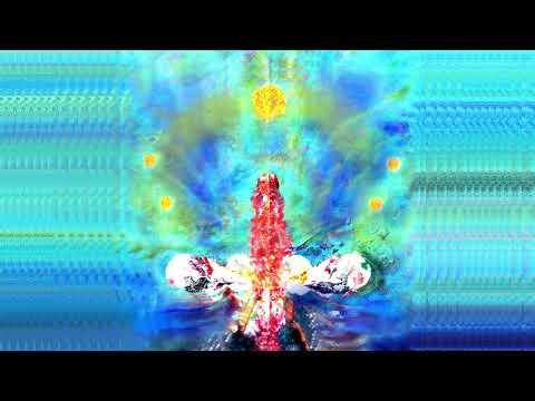 Futuro Primitivo - Estratosfera (2020) Full Album
