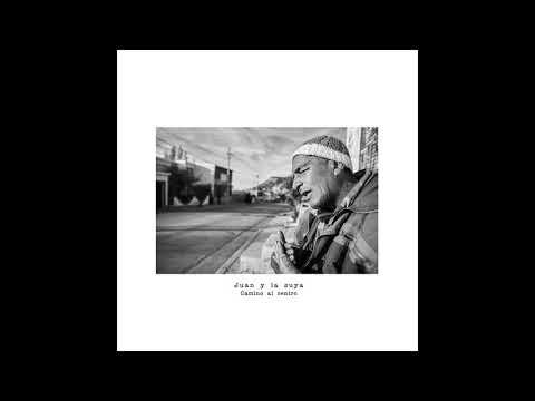 Camino al centro (Full EP)