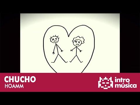 Chucho - Hoamm (vídeo oficial)