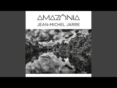 Amazônia, Pt. 2 (Binaural Audio - Headphones only)