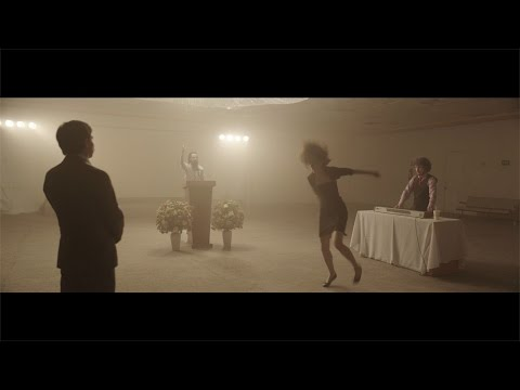 TITAN - EL Rey Del Swing (Video Oficial)
