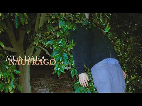 Mundaka - Náufrago