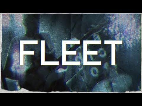 Gladiolos - Fleet (Videoclip Oficial)