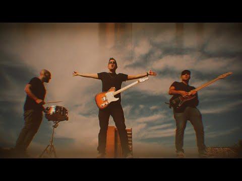 Ruido - Por La Mañana [Official Music Video]