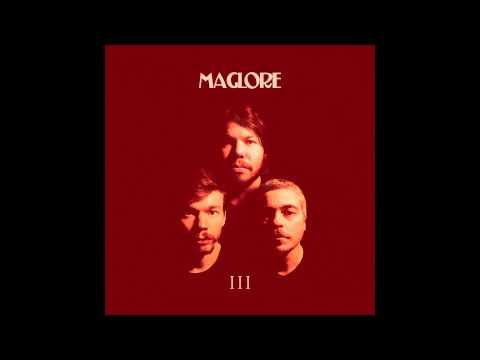 Maglore - Se Você Fosse Minha + Invejosa