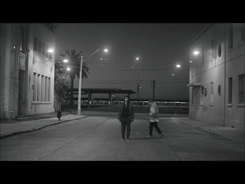 Bronko Yotte - Para olvidar el dolor (con Jonas Sanche)