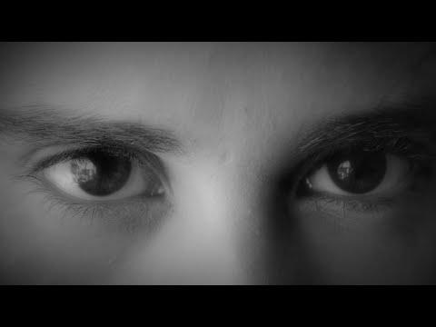 Pasaje - En la Oscuridad (Lyric Video)