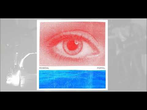 Rosedal - Portal (Full Album)