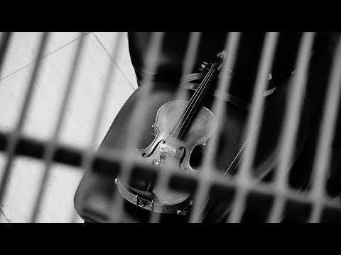Oscar Hauyon - Camerata | EP Audiovisual (Sesión completa)