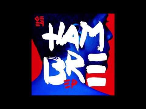 Gepe - Hambre (feat. Wendy Sulca) (Acústico)