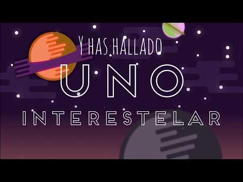Mantequilla Blü - Interestelar (La Trucha) [Demo]
