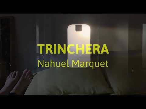 Marquet - Trinchera (Video Oficial)