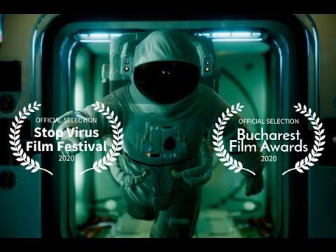 Astronaut Project - Adicción (Extended) Videoclip Oficial