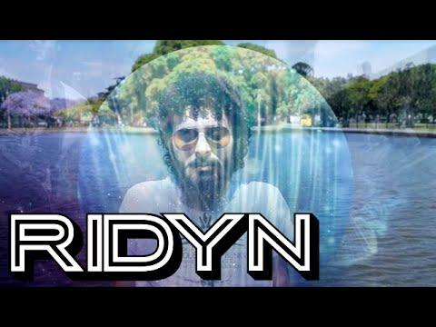 Ruido anónimo - Jesús Tomed | Ridyn.com