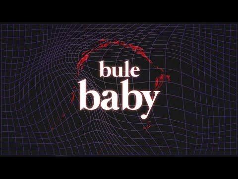 Bule - Baby (Clipe Oficial)