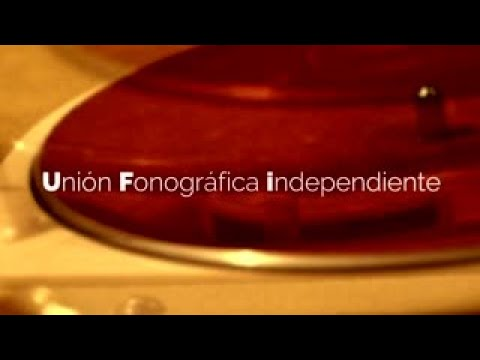 Documental: 'Que suene la música' | Cultura