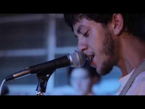 La Bitácora Del Sur: Rock Indie Sudamericano (Teaser Trailer)
