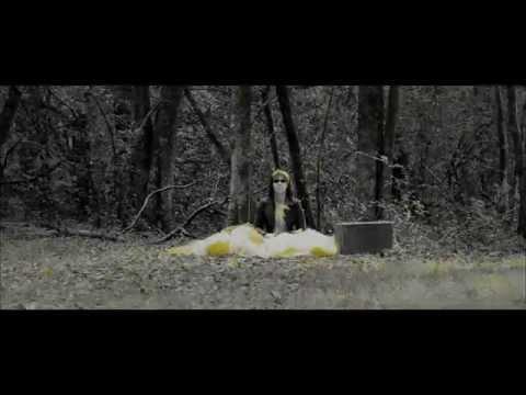 Girasoles ( Video Oficial ) - Fabiana Cantilo.