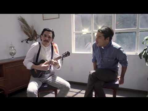 El Último Beso - PJAMA ft. Felipe Botello y El Sonoro Rugir (Video Oficial)
