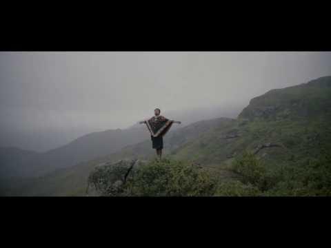 Draco Troglodita - Víctima y Castigo (Vídeo oficial)