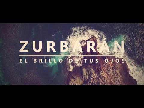 El Brillo de Tus ojos - Zurbarán