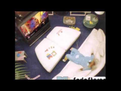 Soda Stereo Comfort y música para volar