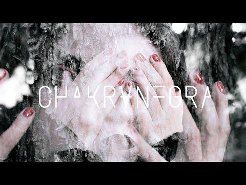 Chakranegra - Plegaria (LYRIC VIDEO)