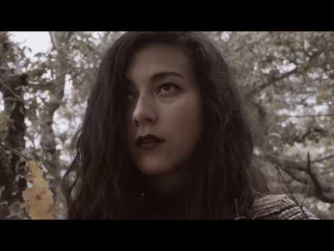 Hey Moetz - Extraño Lunar (Video Oficial)