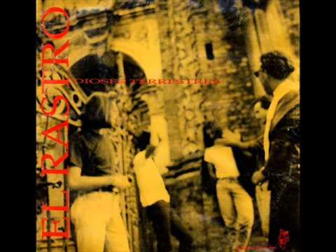 El Rastro - Sumo (1991)