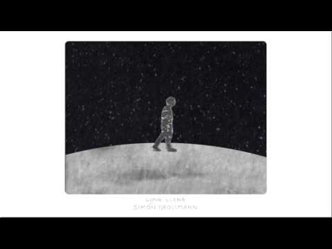 Simon Grossmann - Luna Llena (Audio Oficial)