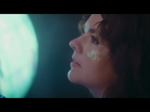 Tiny Ruins - Holograms (Official Video)