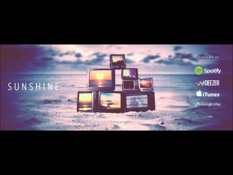Lluvia trip - Sunshine