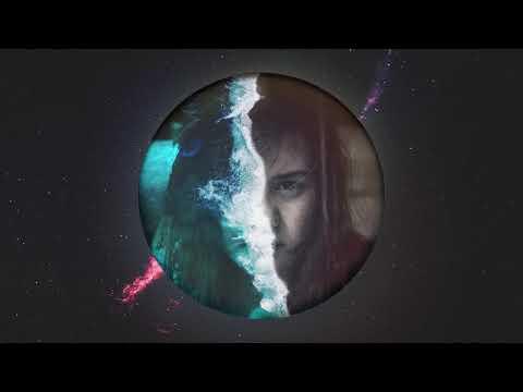 Cuásar - Labios Muertos [Audio oficial]