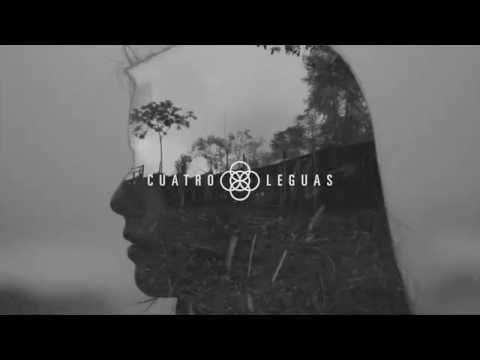 Cuatro Leguas - Títeres (Video Oficial)