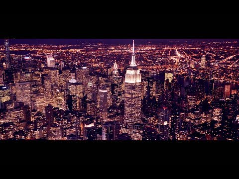 Sonic Rade - Let's Dream Tonight