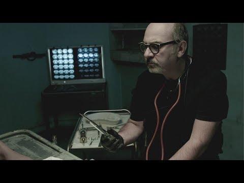José Biggs - OVNIS (Video Oficial)