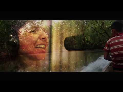 Piangua - Pescando Penas (Videoclip Oficial)