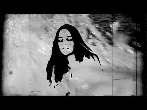 Wincho Schafer Falsa Alarma (Carlos Mas Mix) Official Video