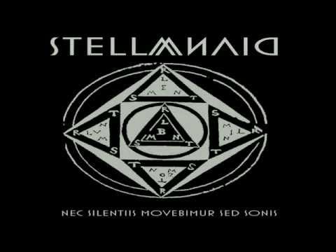 STELLA DIANA live in studio@SOUND TOWN IMPERIA