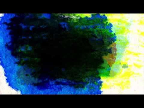Panzer - El Disco es Cultura - Video Oficial