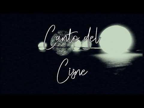 Canto del Cisne - Aurora (Oficial)